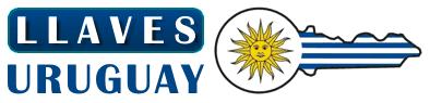 logo_uruguay